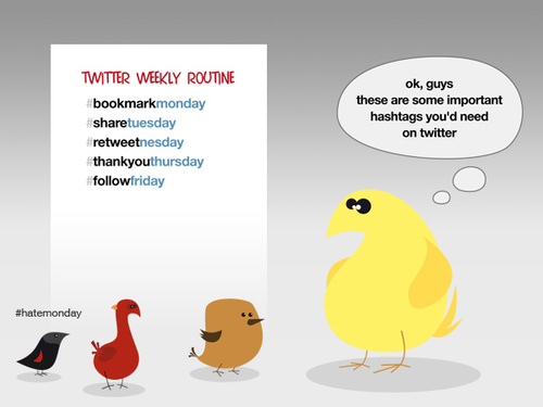 twitter-routine.jpg